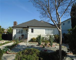 Photo of 5528 WILLOWCREST Avenue, North Hollywood, CA 91601 (MLS # 318000960)