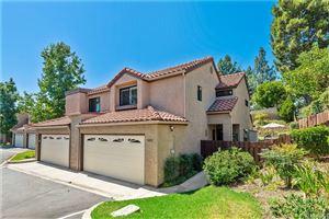 Photo of 5821 COCHRAN Street, Simi Valley, CA 93063 (MLS # SR19210960)