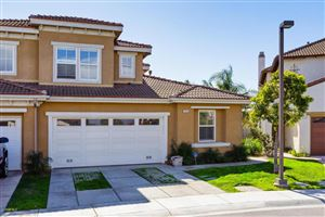 Photo of 268 FIELD Street, Oxnard, CA 93033 (MLS # 218001961)