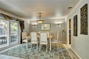 Tiny photo for 5538 CEDARHAVEN Drive, Agoura Hills, CA 91301 (MLS # 218005961)