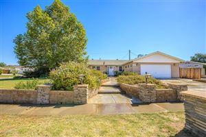 Photo of 1307 LOWERY Street, Simi Valley, CA 93065 (MLS # 218011961)