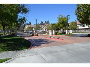 Photo of 93 KANSAS Street #106, Redlands, CA 92373 (MLS # SR19060961)