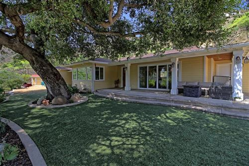 Photo of 3001 GROVE Lane, Ventura, CA 93003 (MLS # 220001962)