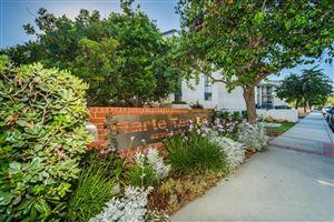 Photo of 4239 VIA ARBOLADA #210, Los Angeles , CA 90042 (MLS # 818002962)
