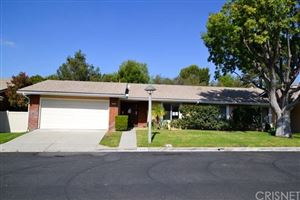 Featured picture for the property SR18251962