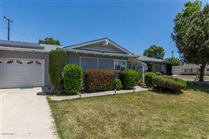 Photo of 494 North WENDY Drive, Newbury Park, CA 91320 (MLS # 218005963)