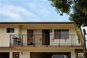 Photo of 1247 BRYCE Way, Ventura, CA 93003 (MLS # 218011963)
