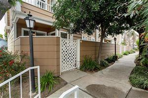 Photo of 3930 COCHRAN Street #31, Simi Valley, CA 93063 (MLS # 219001963)