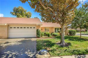 Photo of 41055 VILLAGE 41, Camarillo, CA 93012 (MLS # 219006963)
