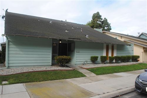 Photo of 2805 East HARBOR Boulevard #D, Ventura, CA 93001 (MLS # 220002963)