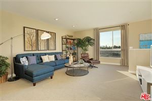 Photo of 2700 East CHAUCER Street #19, Los Angeles , CA 90065 (MLS # 17288964)