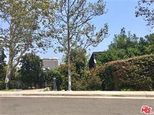 Photo of 3880 FREDONIA Drive #A, Los Angeles , CA 90068 (MLS # 18373964)