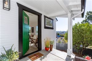 Photo of 3134 WELDON Avenue, Los Angeles , CA 90065 (MLS # 18414964)