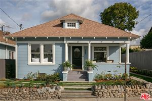 Photo of 115 East AVENUE 32, Los Angeles , CA 90031 (MLS # 19434964)