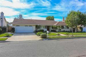 Photo of 4280 AVENIDA SIMI, Simi Valley, CA 93063 (MLS # 217013964)