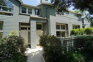Photo of 763 HALEVY Street, Ventura, CA 93003 (MLS # 218008964)