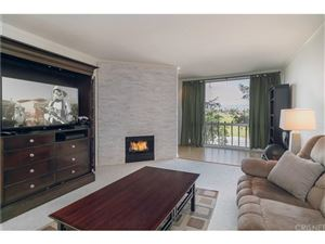 Photo of 12720 BURBANK Boulevard #202, Valley Village, CA 91607 (MLS # SR18087964)