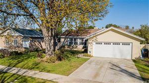 Photo of 20515 GAULT Street, Winnetka, CA 91306 (MLS # SR19037964)