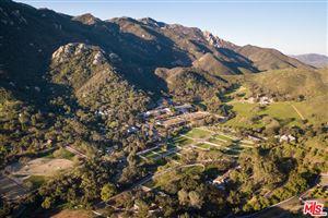 Photo of 1753 HIDDEN VALLEY Road, Thousand Oaks, CA 91361 (MLS # 18394966)