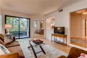 Photo of 8455 FOUNTAIN Avenue #627, West Hollywood, CA 90069 (MLS # 18409966)