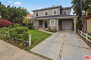 Photo of 1948 PARNELL Avenue, Los Angeles , CA 90025 (MLS # 19456966)