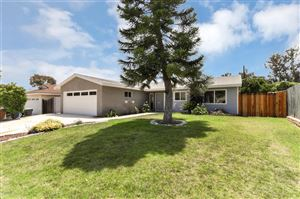 Photo of 2203 FAWN Place, Ventura, CA 93003 (MLS # 219006966)