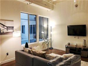 Photo of 312 West 5TH Street #624, Los Angeles , CA 90013 (MLS # SR19147966)