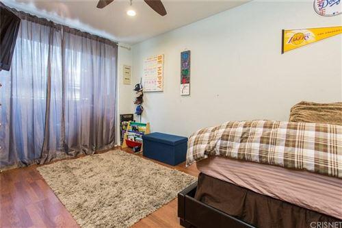Tiny photo for 5471 LINDLEY Avenue, Tarzana, CA 91356 (MLS # SR19271967)