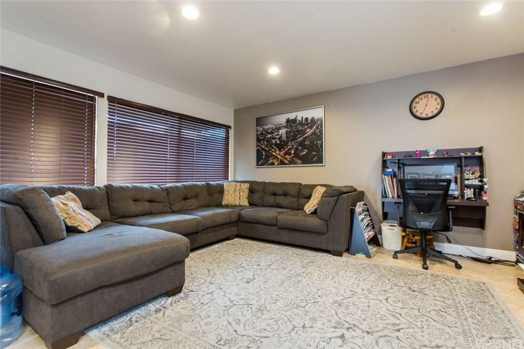 Photo for 5471 LINDLEY Avenue, Tarzana, CA 91356 (MLS # SR19271967)