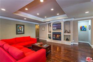 Photo of 5345 HAZELTINE Avenue, Sherman Oaks, CA 91401 (MLS # 18395968)