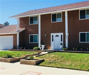 Photo of 2808 BEAVER Avenue, Simi Valley, CA 93065 (MLS # 218001968)