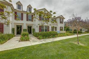 Photo of 5371 GILLESPIE Street, Ventura, CA 93003 (MLS # 219005969)