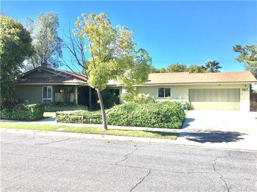 Photo of 1187 BUCKINGHAM Drive, Thousand Oaks, CA 91360 (MLS # SR20061969)