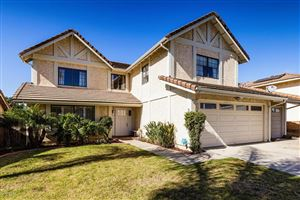 Photo of 2529 WARBLER Avenue, Ventura, CA 93003 (MLS # 218001970)