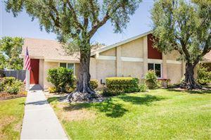 Photo of 2361 WORKMAN Avenue, Simi Valley, CA 93063 (MLS # 218006970)