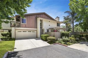 Photo of 2602 CALLE ELEGANTE, Thousand Oaks, CA 91360 (MLS # 218008970)