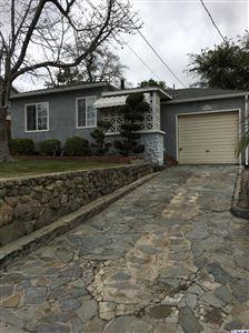 Photo of 3643 3RD Avenue, Glendale, CA 91214 (MLS # 318000970)