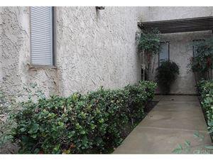 Photo of 425 West AVENUE J5 #36, Lancaster, CA 93534 (MLS # SR19039970)