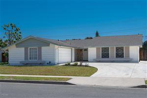 Photo of 2132 GORMAN Street, Camarillo, CA 93010 (MLS # 218004971)