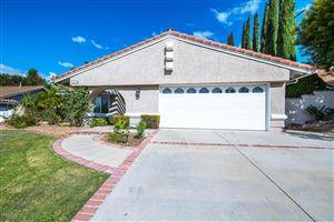 Photo of 200 GREENMEADOW Avenue, Newbury Park, CA 91320 (MLS # 218012971)