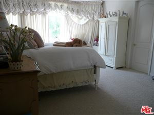 Tiny photo for 5615 MANLEY Court, Calabasas, CA 91302 (MLS # 18319972)
