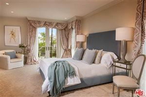 Tiny photo for 613 North CANON Drive, Beverly Hills, CA 90210 (MLS # 18333972)