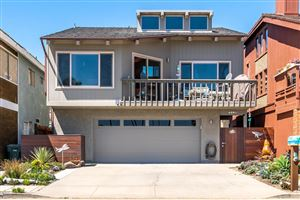 Photo of 3341 HARBOR Boulevard, Oxnard, CA 93035 (MLS # 219008972)