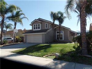 Photo of 5952 PALOMAR Circle, Camarillo, CA 93012 (MLS # SR19030972)