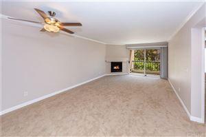 Photo of 5540 OWENSMOUTH Avenue #218, Woodland Hills, CA 91367 (MLS # SR19220972)