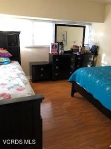 Tiny photo for 126 South OJAI Street, Santa Paula, CA 93060 (MLS # 217013973)