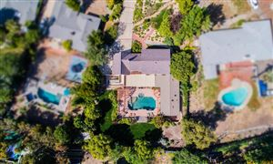 Tiny photo for 1556 EL DORADO Drive, Thousand Oaks, CA 91362 (MLS # 218005973)