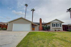 Photo of 136 HASTINGS Avenue, Ventura, CA 93003 (MLS # 219001973)