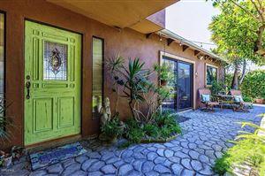 Photo of 3198 GROVE Street, Ventura, CA 93003 (MLS # 219002973)