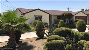 Photo of 200 LAS TUNAS Drive, Arcadia, CA 91007 (MLS # 819001973)